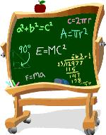 دانلود مقاله نقد و بررسی انواع روش تدریس ریاضی