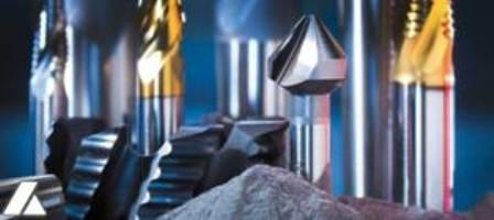دانلود پاورپوینت فولاد ابزار