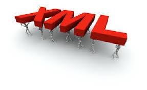 دانلود تحقیق مدیریت اطلاعات به روش XML