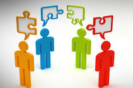 پاورپوینت مهارت برقراری ارتباط موثر