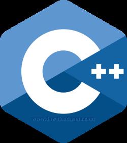 آموزش مقدماتی تا پیشرفته C++ (شی گرایی در سی پلاس پلاس) به همراه فیلم آموزشی
