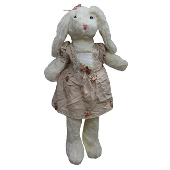 خرگوش لنگ