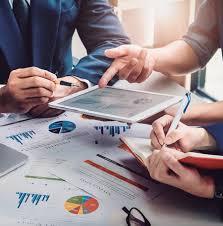 مقاله ترجمه شده اثر کمیته حسابرسی و کیفیت حسابرسی بر روی جلوگیری از مدیریت سود، پیش و پس از نظام نامه 2011 نظارت بر شرکت ها در نیجریه
